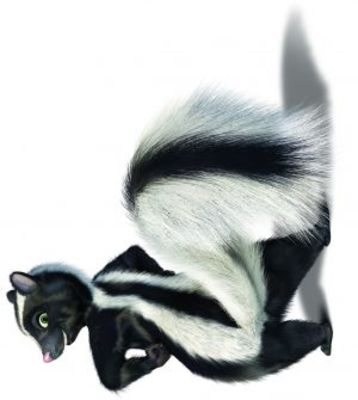 Over The Hedge movie poster (2006) poster MOV_281be8c7