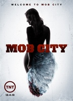Mob City movie poster (2013) picture MOV_281c7713