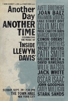 Another Day, Another Time: Celebrating the Music of Inside Llewyn Davis movie poster (2013) picture MOV_2820ac6d