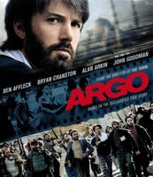 Argo movie poster (2012) picture MOV_790cbcd1