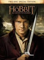 The Hobbit: An Unexpected Journey movie poster (2012) picture MOV_2824cbd5