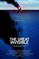 The Great Invisible movie poster (2014) picture MOV_2825d12d