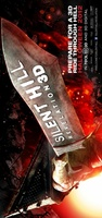 Silent Hill: Revelation 3D movie poster (2012) picture MOV_2828e188