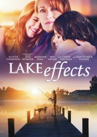 Lake Effects movie poster (2012) picture MOV_282ca205