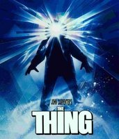 The Thing movie poster (1982) picture MOV_282cc936