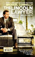 The Lincoln Lawyer movie poster (2011) picture MOV_282fcf62
