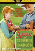 Anne of Green Gables movie poster (1934) picture MOV_2830b9f1