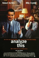 Analyze This movie poster (1999) picture MOV_283258a0