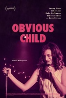Obvious Child movie poster (2014) picture MOV_283fe039