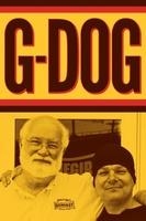 G-Dog movie poster (2012) picture MOV_28429bd5