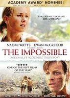 Lo imposible movie poster (2012) picture MOV_2847faec
