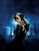 Æon Flux movie poster (2005) picture MOV_284a575b