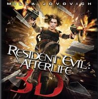 Resident Evil: Afterlife movie poster (2010) picture MOV_284ad8e7