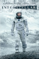 Interstellar movie poster (2014) picture MOV_284eb9d5