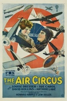 The Air Circus movie poster (1928) picture MOV_284fcfb6