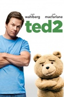 Ted 2 movie poster (2015) picture MOV_28522fb8