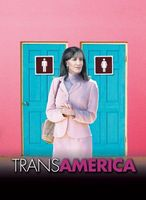 Transamerica movie poster (2005) picture MOV_285cc9a8
