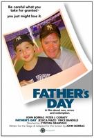 Father's Day movie poster (2012) picture MOV_285da4b3