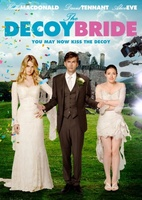 The Decoy Bride movie poster (2011) picture MOV_286780d7