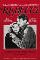 Rebecca movie poster (1940) picture MOV_286c859a