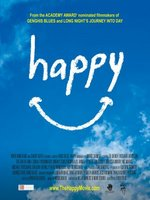 Happy movie poster (2011) picture MOV_286ca829