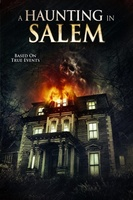 A Haunting in Salem movie poster (2011) picture MOV_287855a3