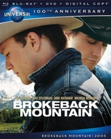 Brokeback Mountain movie poster (2005) picture MOV_287e99f1