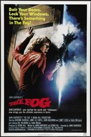 The Fog movie poster (1980) picture MOV_f67c6c06