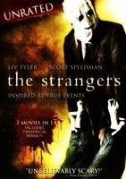 The Strangers movie poster (2008) picture MOV_288a4106