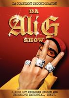 Da Ali G Show movie poster (2003) picture MOV_28927c2a