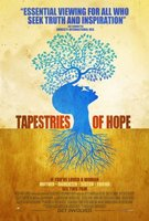 Tapestries of Hope movie poster (2009) picture MOV_2894fbb8