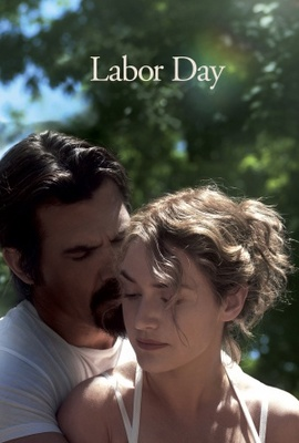 Labor Day movie poster (2013) poster MOV_2899bfdf