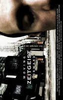 Zeitgeist: Moving Forward movie poster (2011) picture MOV_289e5dc9