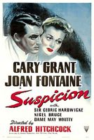 Suspicion movie poster (1941) picture MOV_28a02c0b