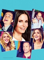 Cougar Town movie poster (2009) picture MOV_28a06fa8