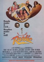 Roadie movie poster (1980) picture MOV_28a0a877