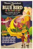 The Blue Bird movie poster (1940) picture MOV_28a26714