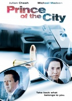 Prince of the City movie poster (2012) picture MOV_28a388c6