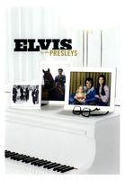 Elvis by the Presleys movie poster (2005) picture MOV_28a7bc3c