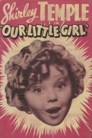 Our Little Girl movie poster (1935) picture MOV_28b18aac