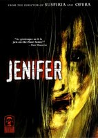 Masters of Horror Jenifer movie poster (2005) picture MOV_28b53812