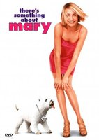 There's Something About Mary movie poster (1998) picture MOV_28b6b0eb