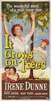 It Grows on Trees movie poster (1952) picture MOV_28bac530