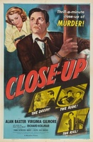 Close-Up movie poster (1948) picture MOV_28bc3ede