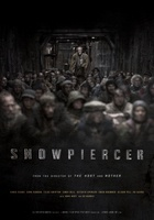 Snowpiercer movie poster (2013) picture MOV_28c2ce88