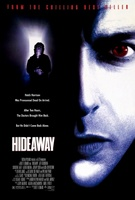 Hideaway movie poster (1995) picture MOV_28c36cd6