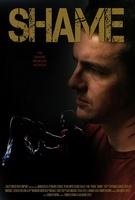 Shame movie poster (2013) picture MOV_28c52ca4