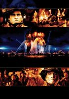 Ladder 49 movie poster (2004) picture MOV_28c6a769