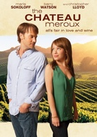 The Chateau Meroux movie poster (2011) picture MOV_28c85923