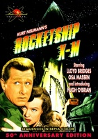 Rocketship X-M movie poster (1950) picture MOV_28d197cc